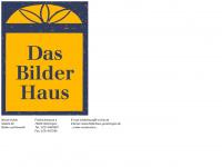 Bilderhaus-groetzingen.de