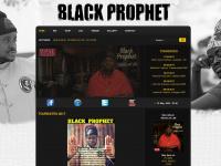 black-prophet.de