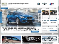 bmw-huntgeburth.de