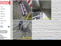betonbohrservice-schick.de