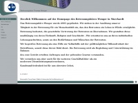 betreuungsbuero-wenger.de