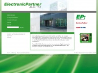 Electronicpartner.at