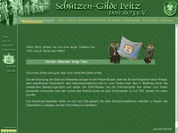 schuetzen-gilde-peitz.de