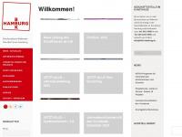 bbk-hamburg.de
