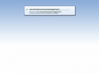 Nationalpark-teutoburgerwald-eggegebirge.de