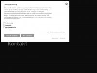 groth-gruppe.de