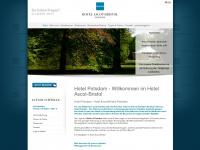 hotel-ascot-bristol.de