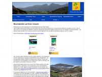 mountainbike-grancanaria.de
