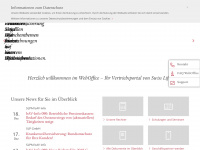 swisslife-weboffice.de