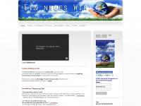 neueswir.info