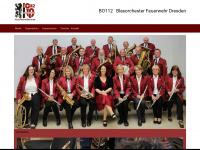 Bo112.de