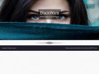 Blackware.de