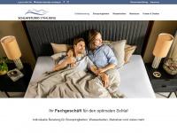bettenhaus-seebauer.de