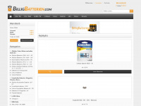 billigbatterien.com