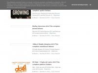 billigehaushaltsgerat.blogspot.com