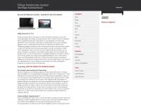 billigenotebooks.net