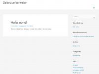 boccuse.com
