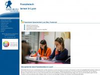 lyon-bleu.de