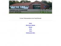 feuerwehr-munster.de