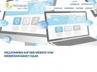 webdesign-haak.de