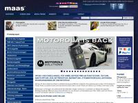 maas-elektronik.com
