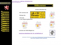 akcb-hessen.org
