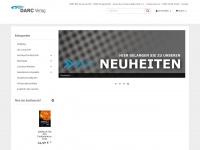 darcverlag.de