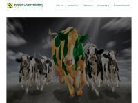 busch-landtechnik.de