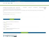 hotelfachschule-heidelberg.de