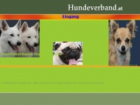 hundeverband.at