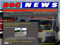 bocnews.blogspot.com