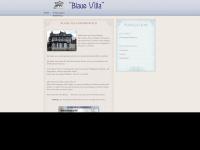 blaue-villa-kranichfeld.de