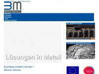 bode-metall.de