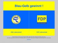 blaugelb-gewinnt.de