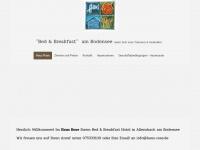 Bodensee-hotel-urlaub.de