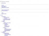bilstein-kaltband.com