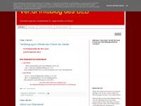 blb-verdi.blogspot.com