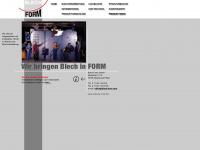 blech-form.com