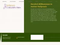 Bewegtes-leben.net