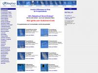 prospektstaender24.com