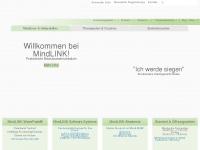 mindlink.info