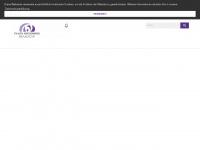 kirchenkreis-bramsche.de Thumbnail