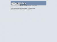 abverkauf-portal.de