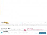 schuon-logistik.de