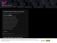 webdesign-tools.de