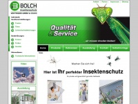 bolch-insektenschutz.de