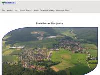 Bleiwaesche.com