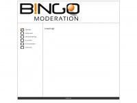 Bingo-moderation.de