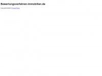 bewertungsverfahren-immobilien.de