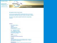 bewusster-reisen.com
